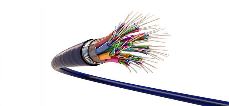 Fiber Optik Kablo Sistemi