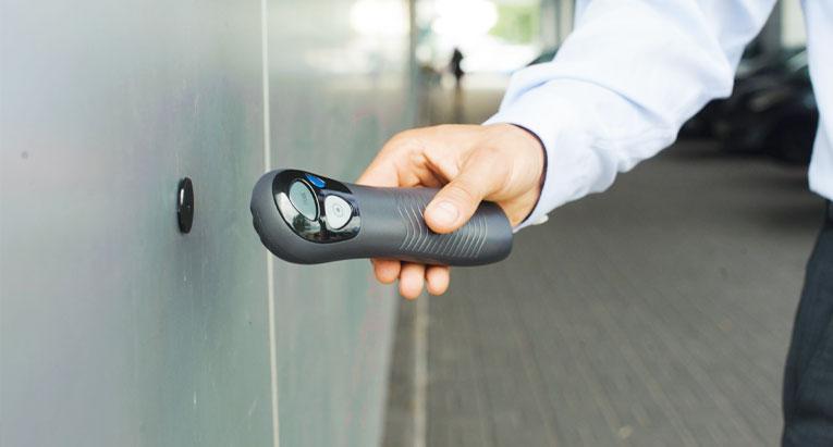 Güvenlik tur kontrol sistemleri , bekçi tur devriye kontrol sistemi