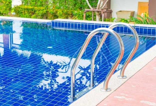 Havuz Bakım ve Temizliği