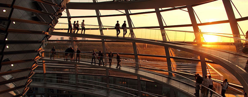 Kamu Özel Şirketler İçin Özel Güvenlik Hizmet Teklif Formu