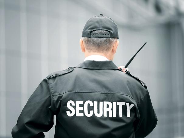 Özel güvenlik nasıl olunur, özel güvenlik görevlisi nasıl olunur, güvenlik görevlileri ne yapar